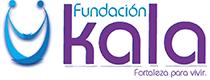 Fundación Kala