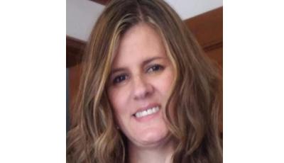 Claudia Angarita (Nutricionista)