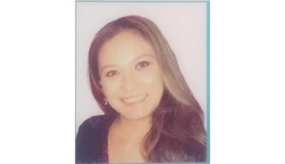 Carolyn Castro (Fisioterapeuta)