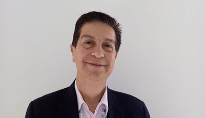 Ricado Rojas Higuera (Médico Cirujano)