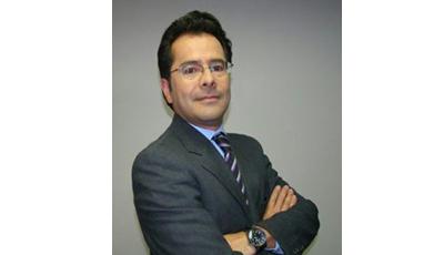 Leonardo Moreno (Comunicador Social)