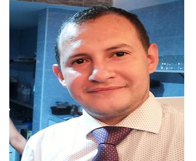 Bayron Prieto(Abogado)